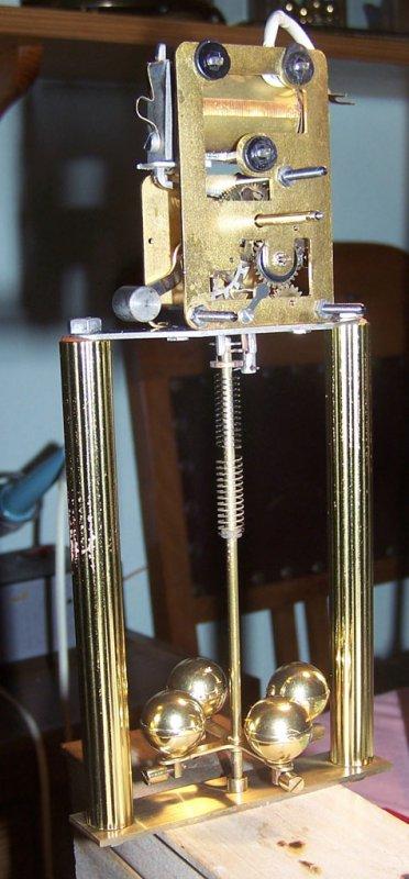 Werk-W78-montiert-2.jpg