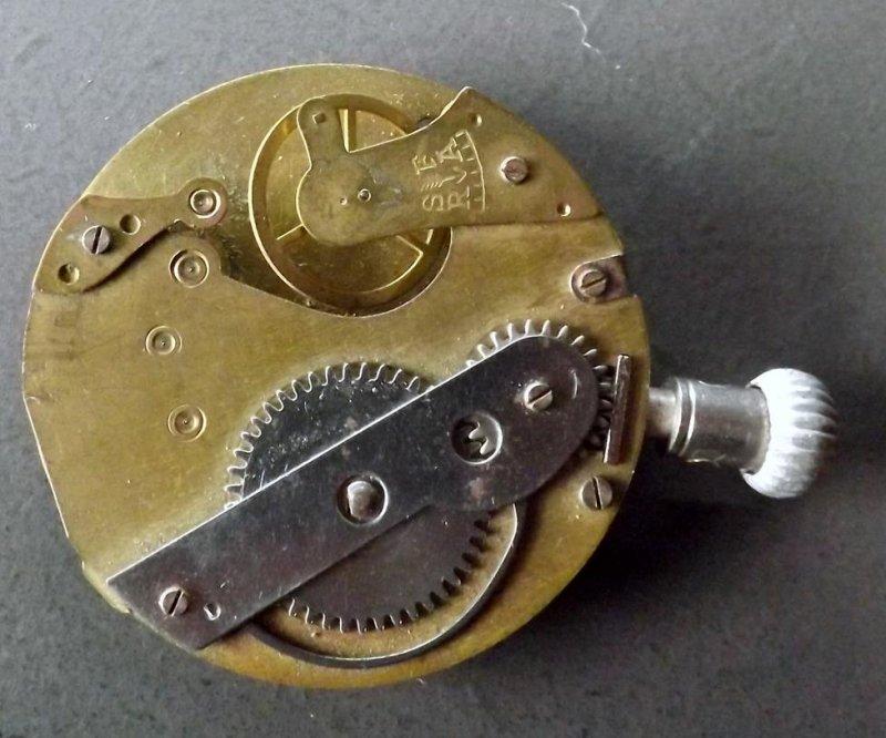 DSCF8931 (Copy).jpg