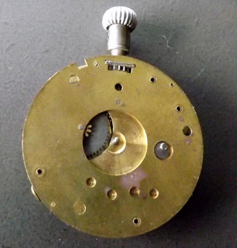 DSCF8932 (Copy).jpg