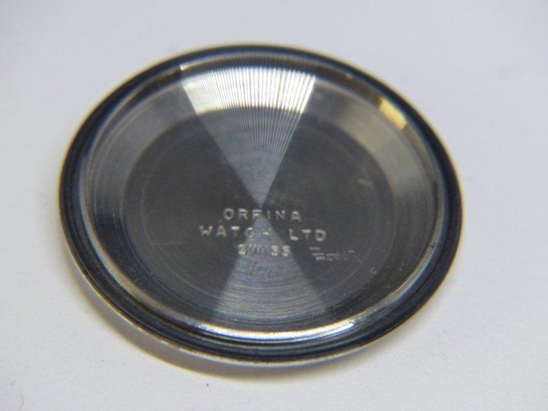 P1080736.JPG