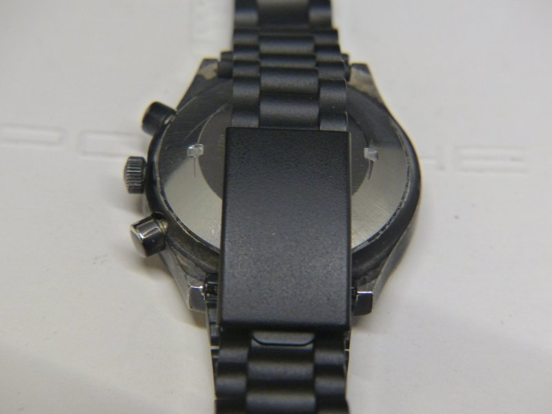 P1080760.JPG