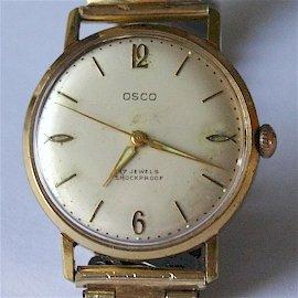 d-osco1-1.jpg
