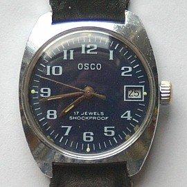 d-osco5-1.jpg