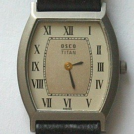 d-osco7-DAU-1.jpg