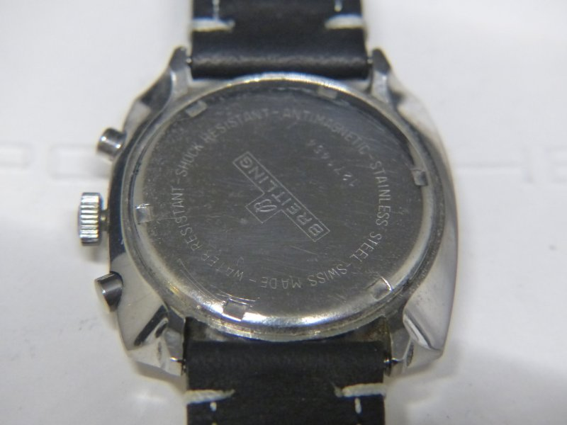 P1080824.JPG