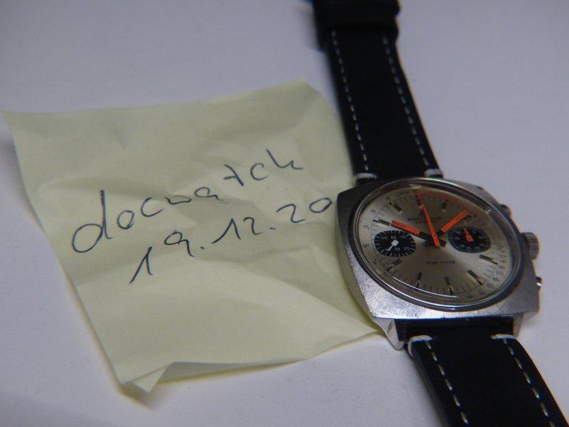 P1080826.JPG