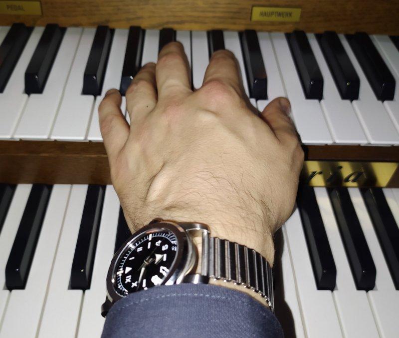 music watch.jpg