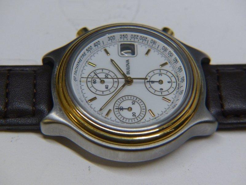 P1080989.JPG