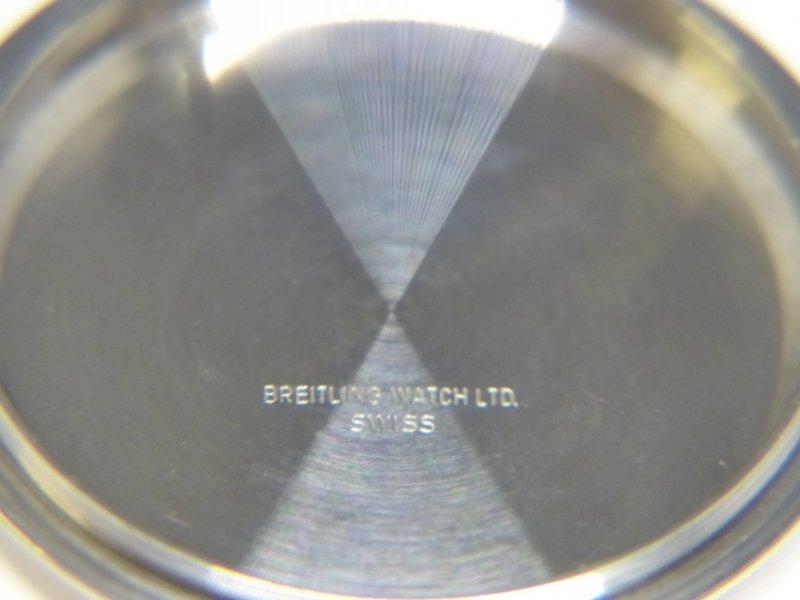 P1080910.JPG