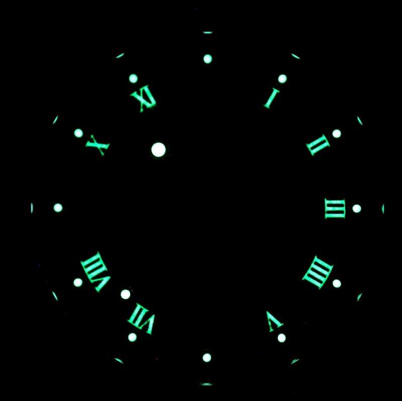 Limes Pharo Chronograph_6.jpg
