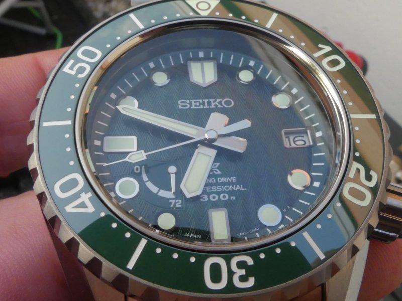 B8F8156C-05A5-4DF1-A066-D497DBD7B018.jpeg