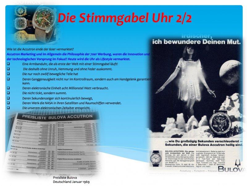 stimm2.jpg