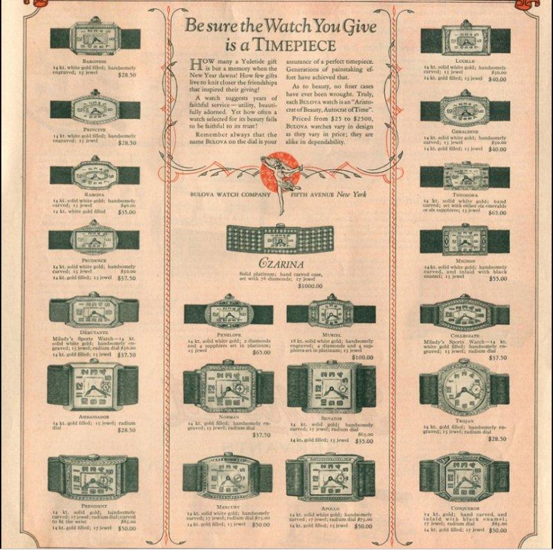 1920s Bulova Tonneau Watches 1.jpg