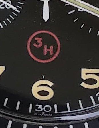 2FED3E07-7D15-4AF9-83FC-BBDE2BADDF25.jpeg