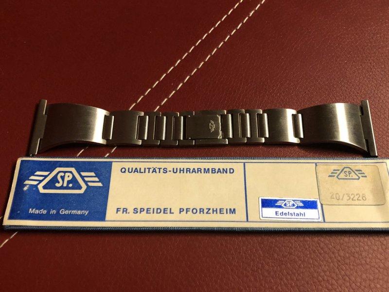 D7E3C29E-D187-4212-A014-51B9EAF5B1A5.jpeg