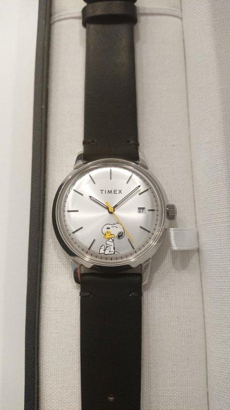 Time Snoopy_Woodstock_02.JPG