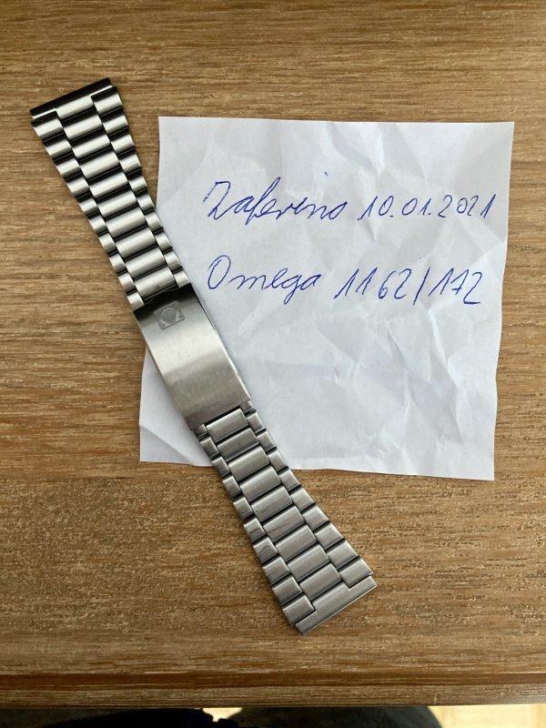 E8A5A4AA-A4D3-422B-8F70-939D70BD5CCE.jpeg