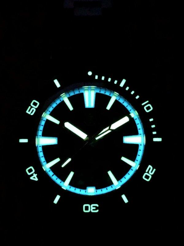 D6138AF9-F8F9-4F4C-836C-737D728D903F.jpeg