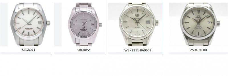Auswahl Uhren.jpg