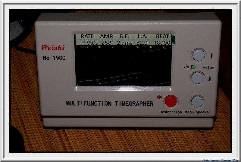 Roamer Handaufzug, Kaliber MST 372 (4).jpg