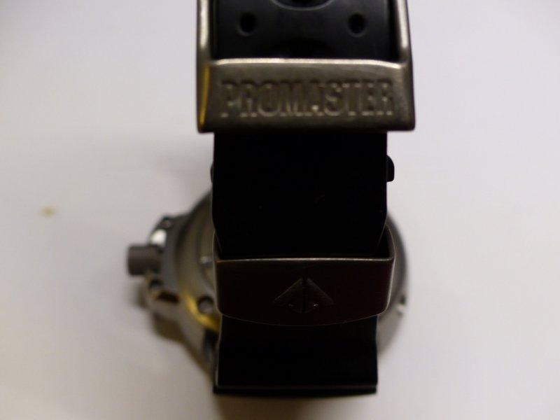 P1090617.JPG
