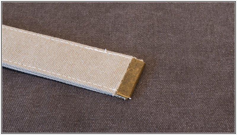 BaumwollgürtelP1000216.jpg