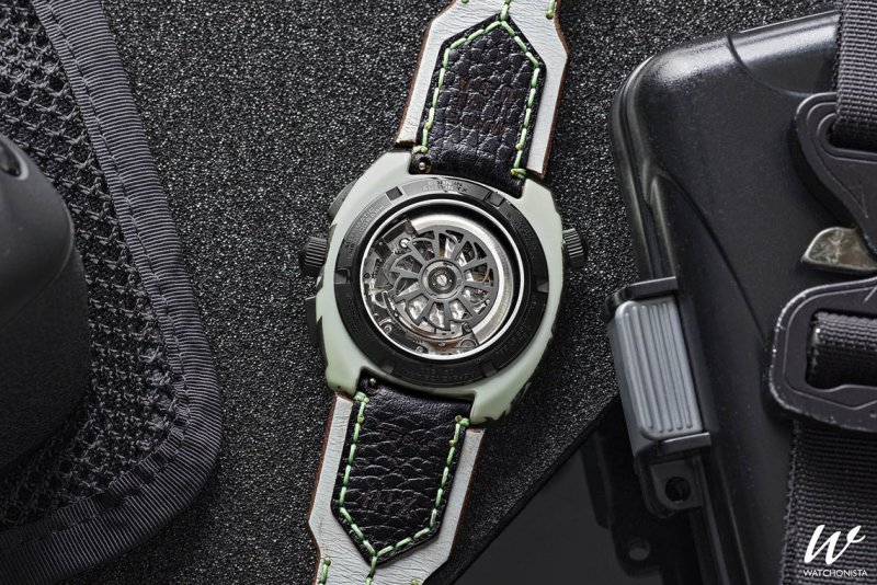 tockr_automatic_chronograph_hydro_dipped_camo_lume_-_45mm_08.jpg