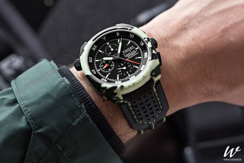 tockr_automatic_chronograph_hydro_dipped_camo_lume_-_45mm_10.jpg