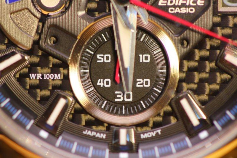 EFE-504RBSP-11.jpg