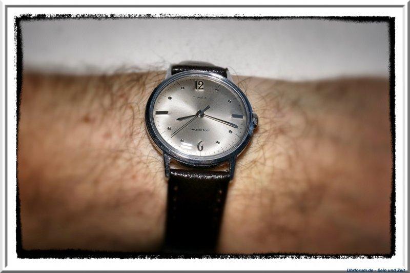 Timex Marlin 1967 (1).jpg