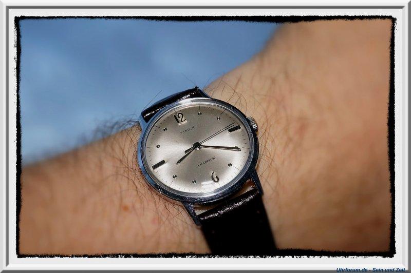 Timex Marlin 1967 (4).jpg
