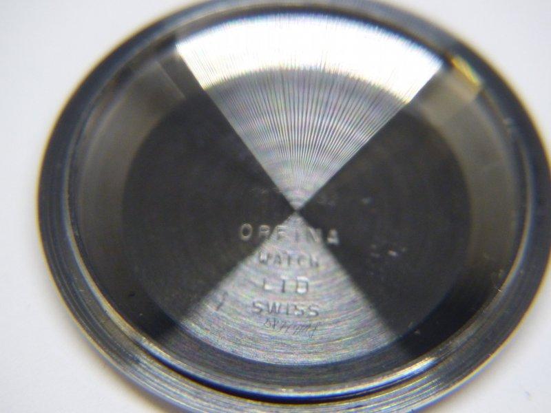 P1090708.JPG