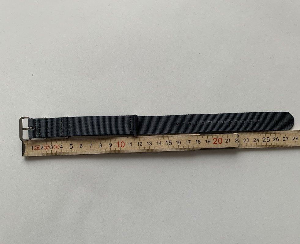 C8C5BFB9-B568-4C76-B01A-9571D6C28402.jpeg