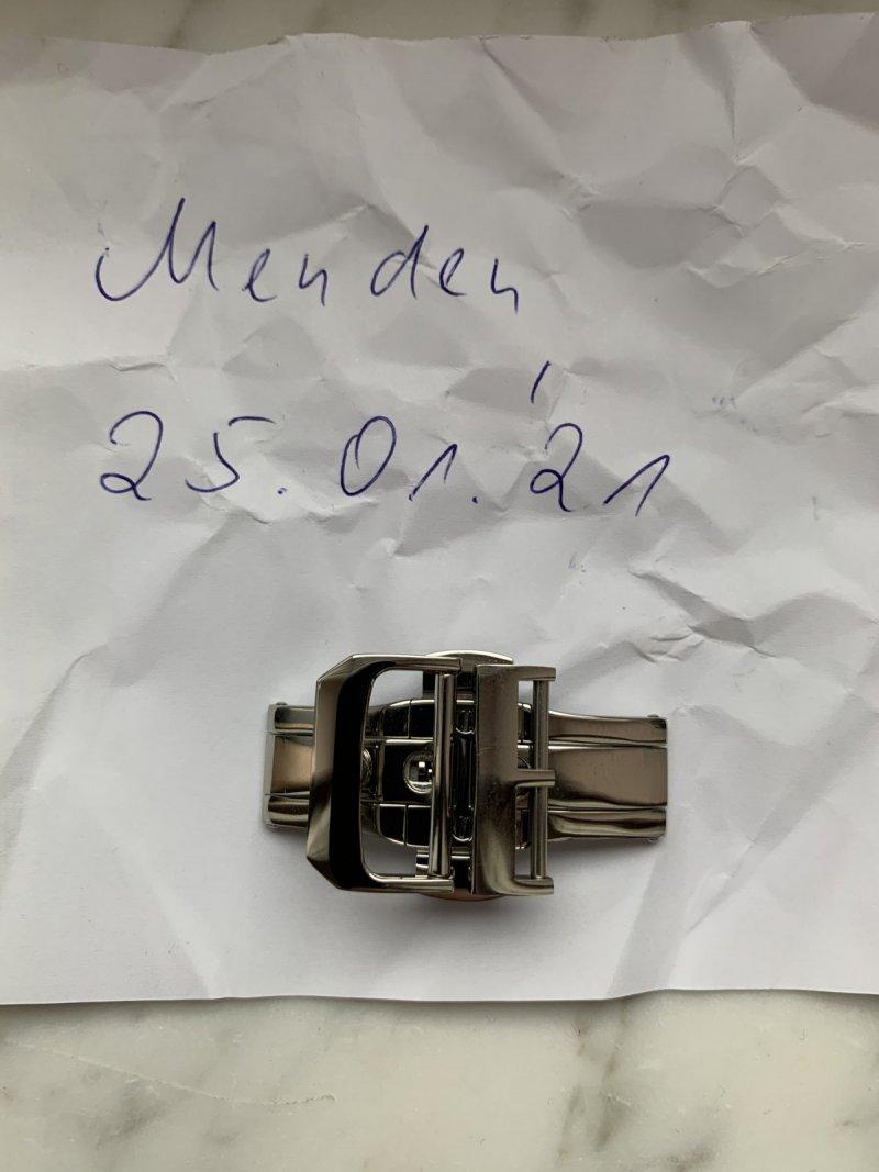 E69438F7-A3CD-4EDA-8CA8-31857981D614.jpeg
