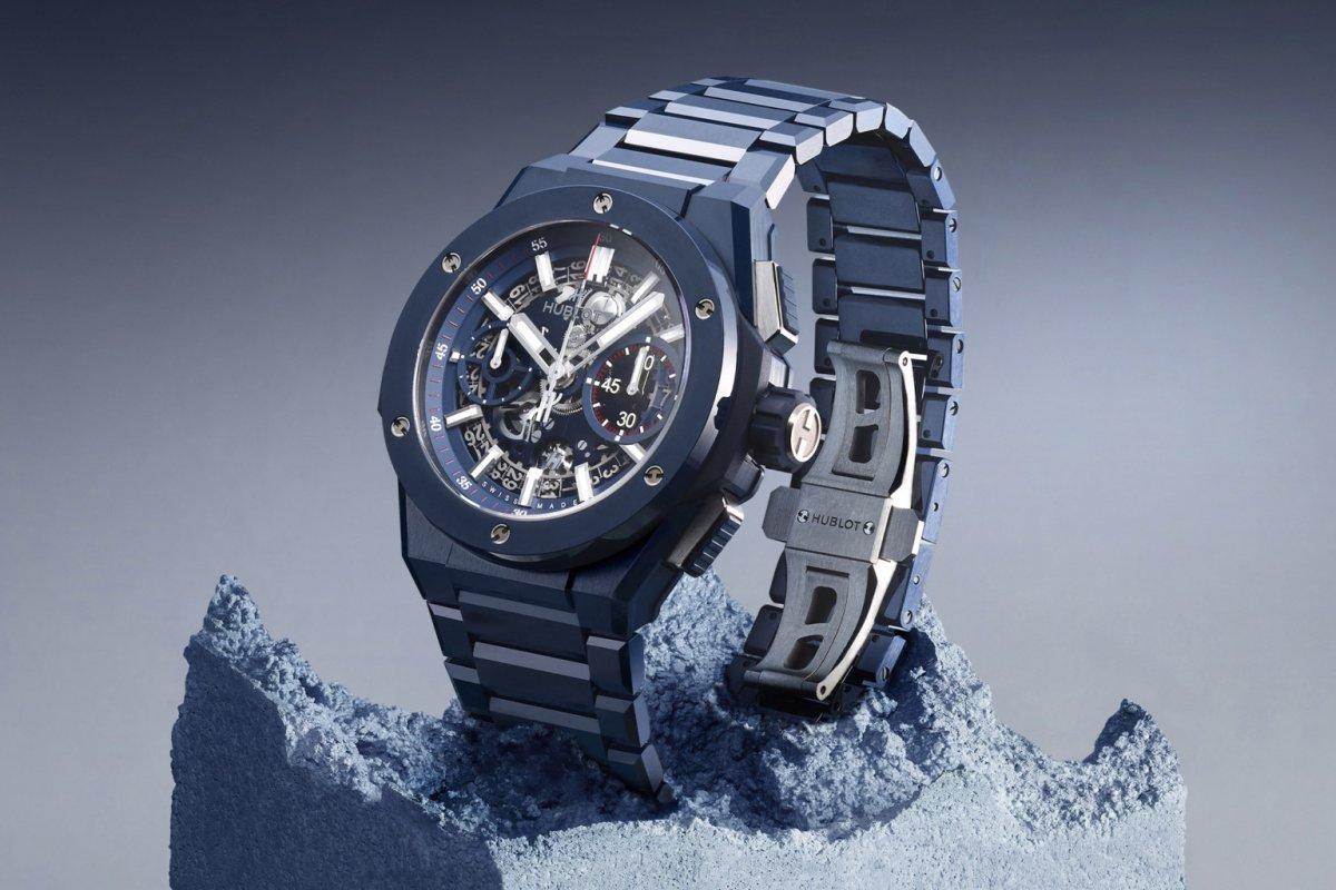 New-Hublot-Watches-LVMH-Watch-Week-2021-1536x1024.jpg