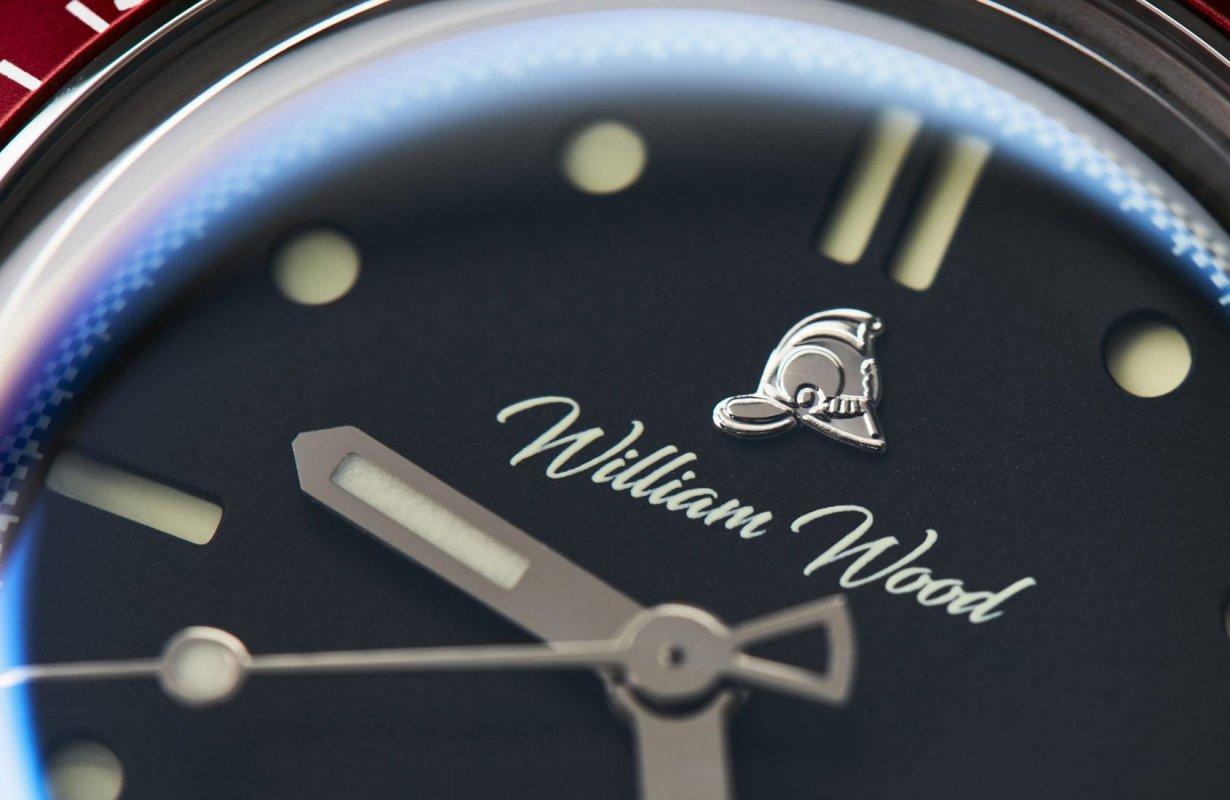 William-Wood-MFB-version-2Dec2020-4229-e1610578242839.jpg