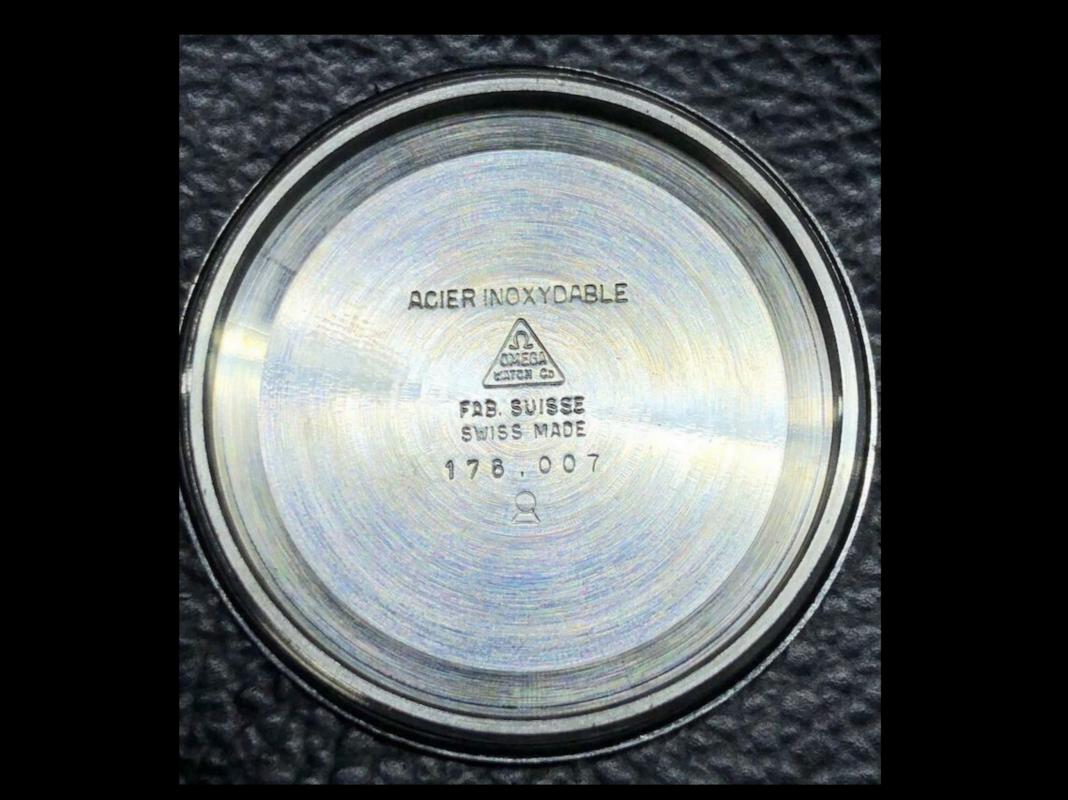 17ECC60B-B2D9-4AA9-AEB0-F05DA1F5716D.png