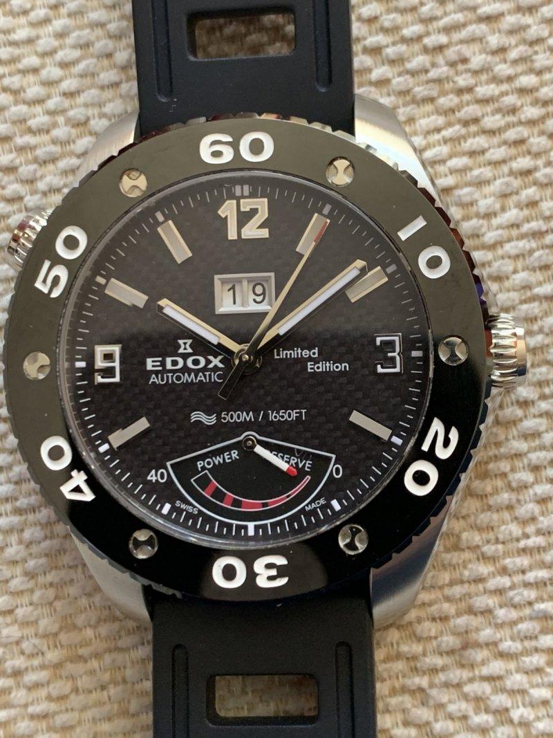 14508A15-FC0C-42E7-B57D-5B1510895571.jpeg