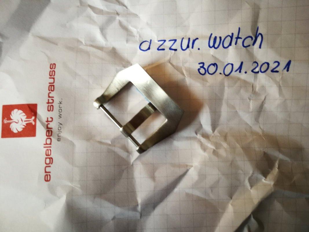 IMG_20210130_124222.jpg