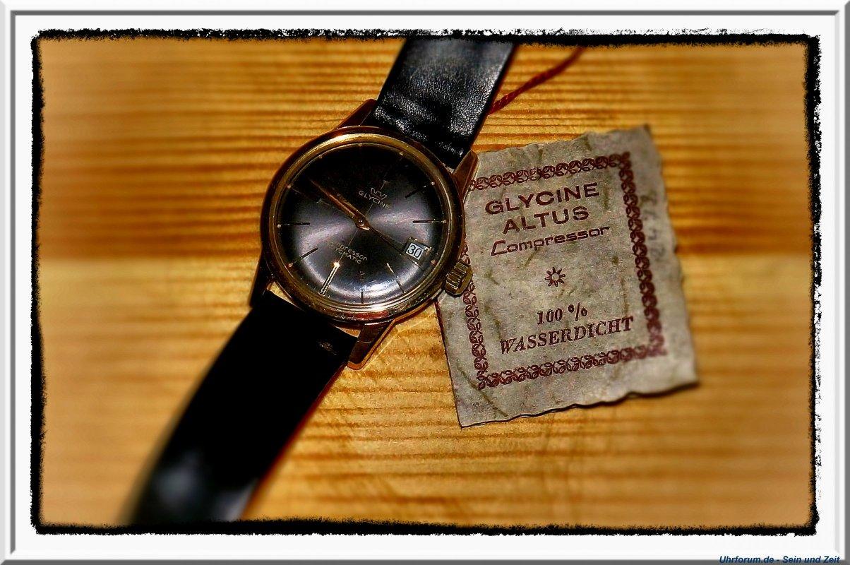 Glycine Altus Kompressor Automatic, ca. 1965 (10q).jpg