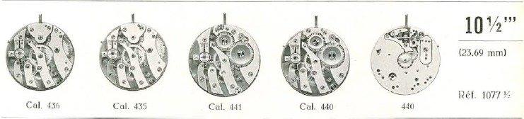 AM_436-440_Classifiaction_1936.jpg