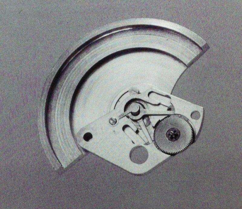 Otero Eppo-System.jpg