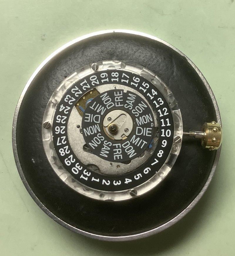 641F5C50-BB82-49AA-AC70-2A40B0209692.jpeg