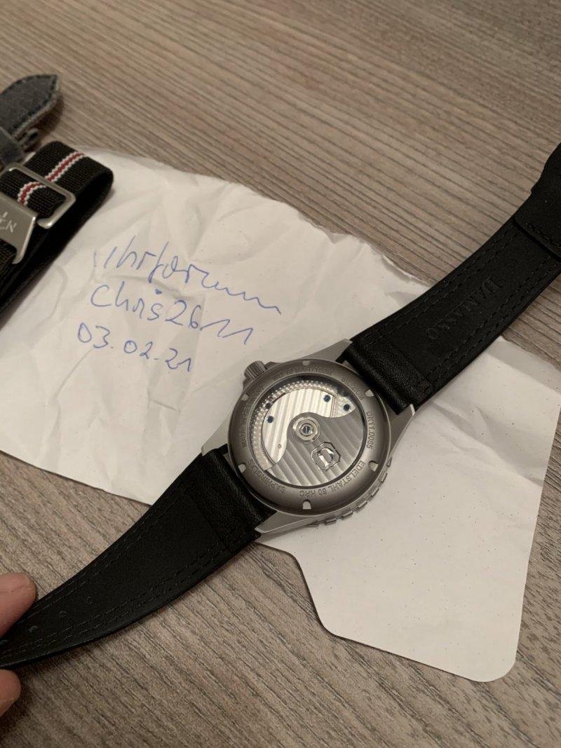 CC2296C7-B4FB-4BA6-A550-E8E94BBA5597.jpeg
