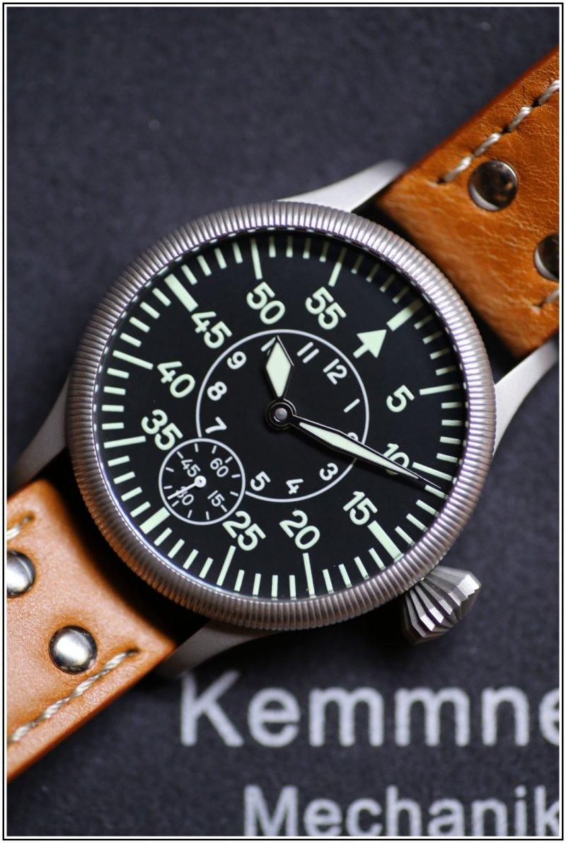 Kemmner Flieger Typ B Forumsuhr 2021.01.31_08_1.JPG