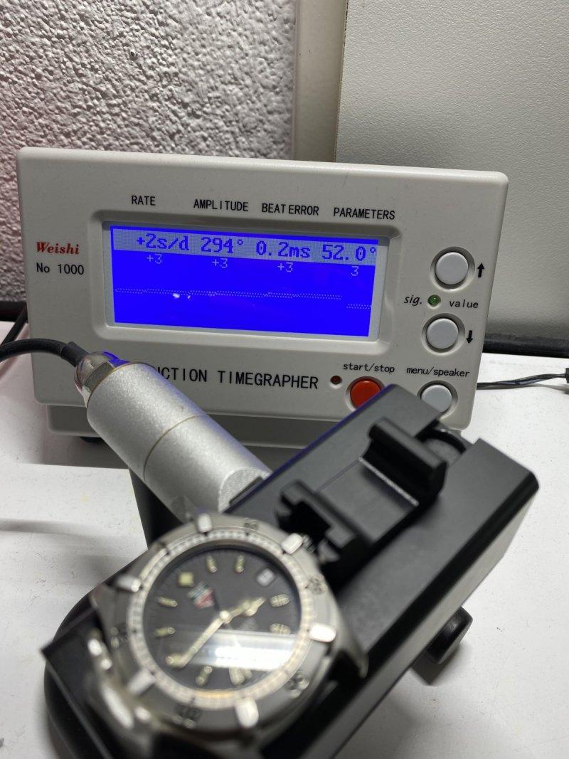 BD47DB81-617B-4084-9400-2B5239F21E48.jpeg