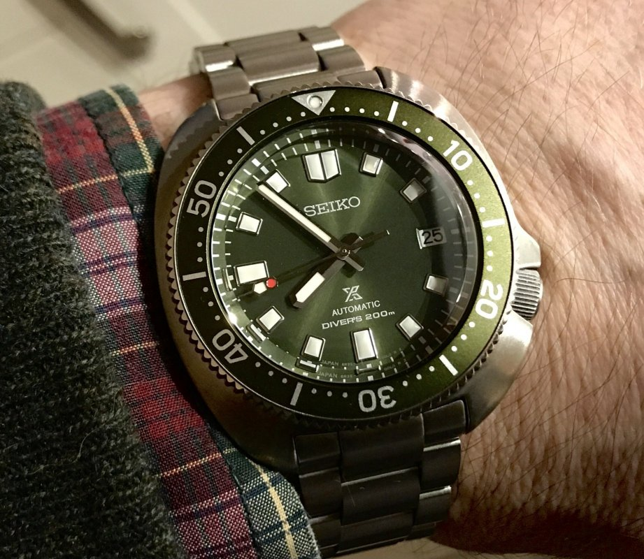 FF77397A-42CF-421A-BEF1-B3D469AC52A8.jpeg