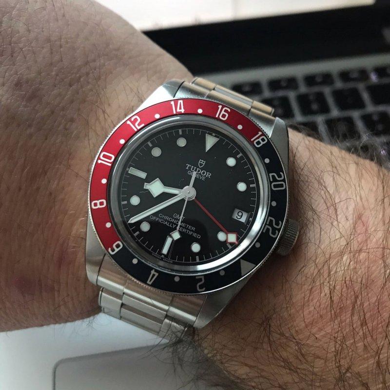 GMT - 1.jpeg
