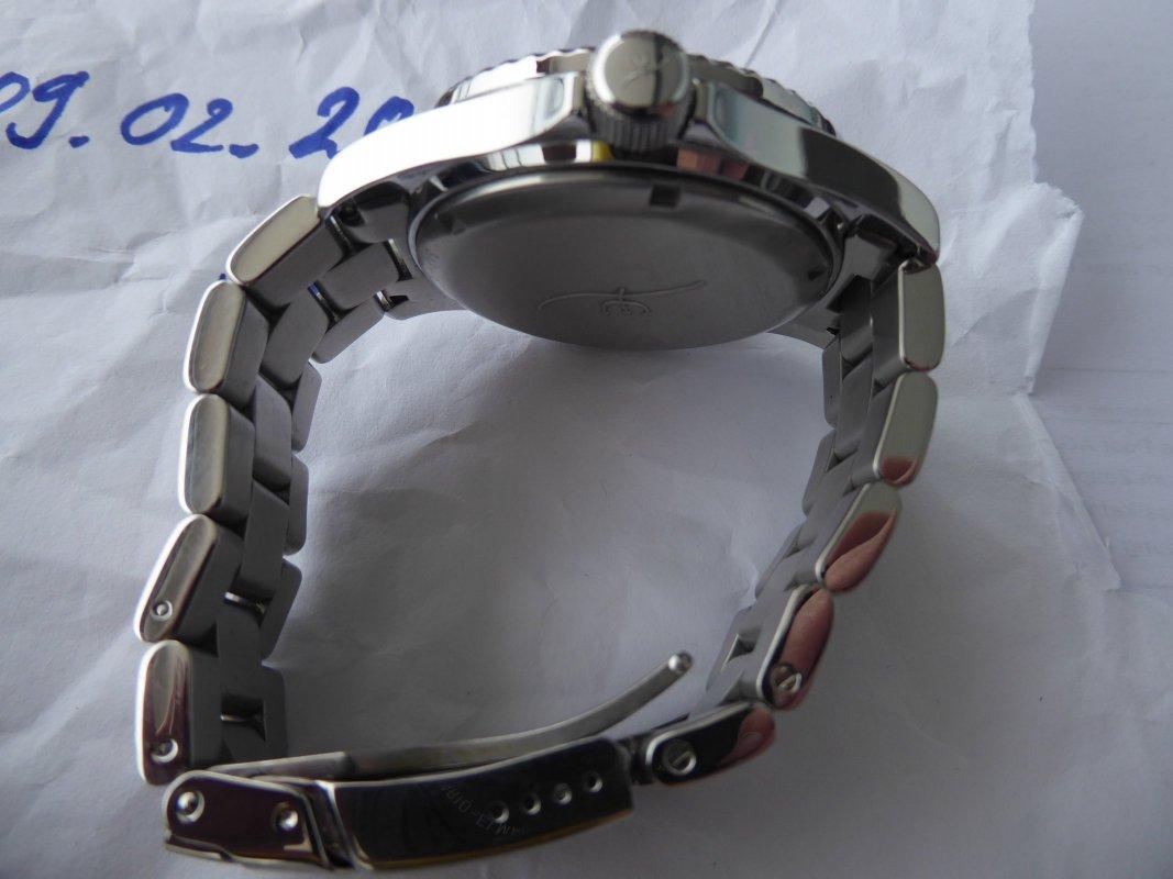 P1020053.JPG