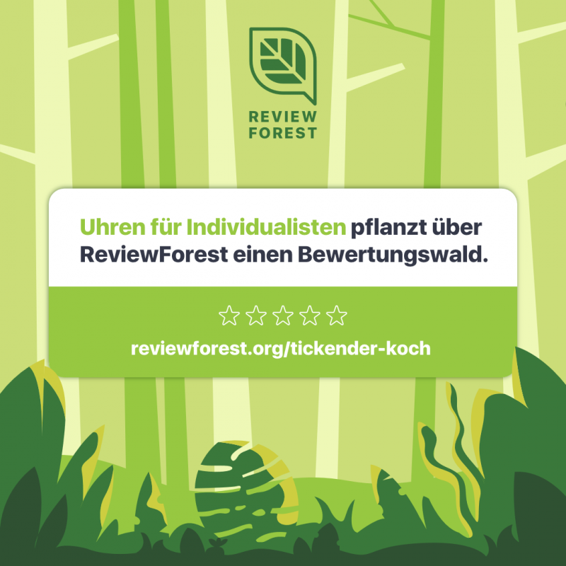 review forest logo.png